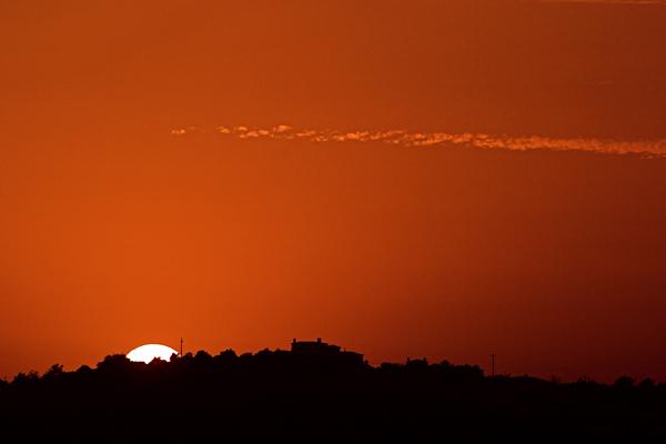 Night Night - Algarve