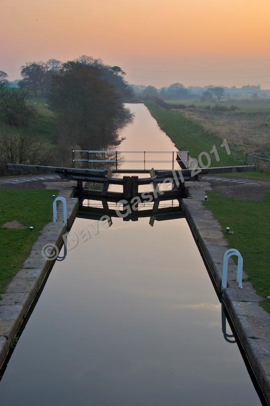 DSC_1763 - Version 3 - Canal