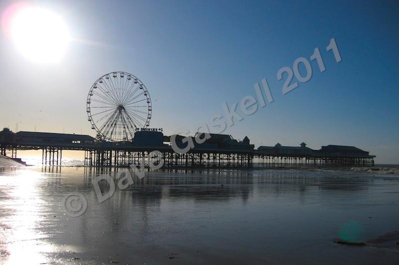 IMG_0683 - Blackpool & Lytham