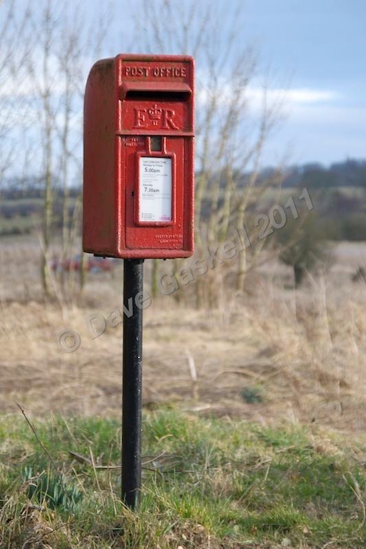 DSC_2285 - Phone & Post Boxes