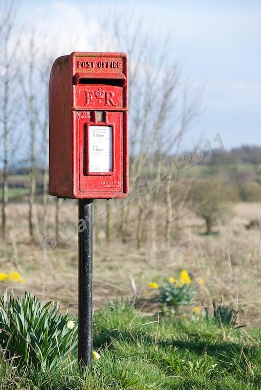 DSC_2830 - Phone & Post Boxes
