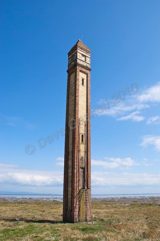 DSC_3310 - Rampside Light Tower