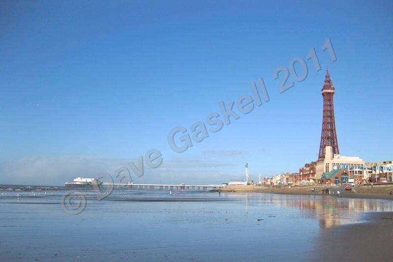 IMG_0689 - Blackpool & Lytham