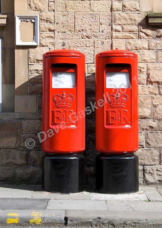 DSC_2585 - Version 3 - Phone & Post Boxes