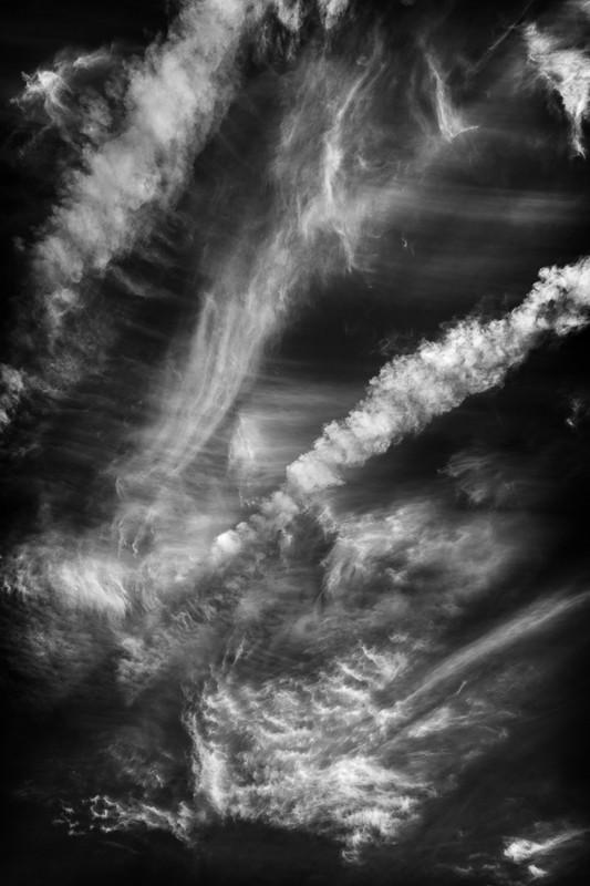 Home Sky - 002 - Home Skies