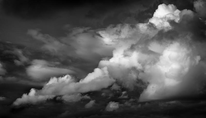 Home Sky - 007 - Home Skies