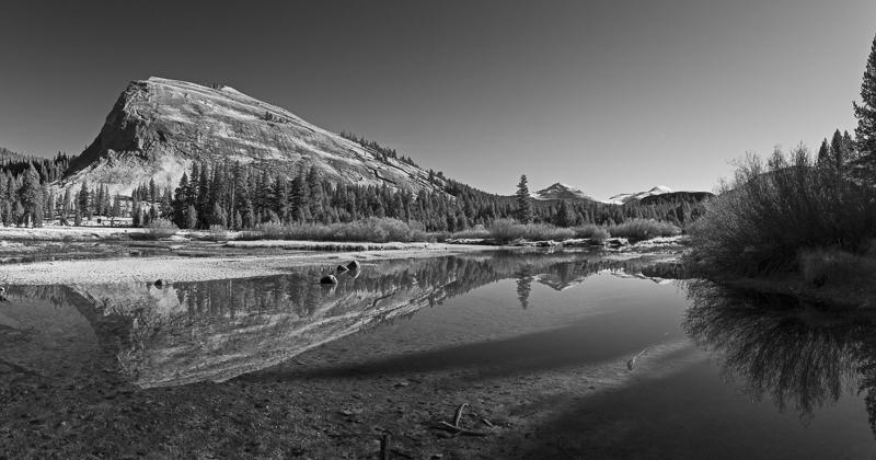 Eastern Sierras-17 - USA - 2012 - Eastern Sierras