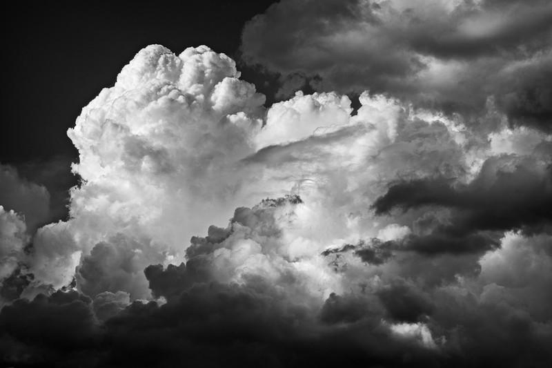Home Sky - 006 - Home Skies