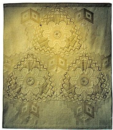 Chichen Itza - Maya Series