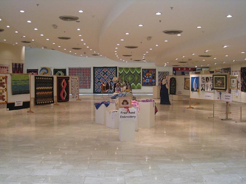 - Kuwait Visit
