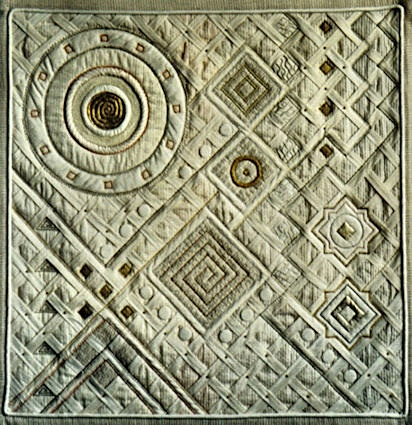 Labna 1 - Maya Series