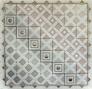 Labna II - Maya Series