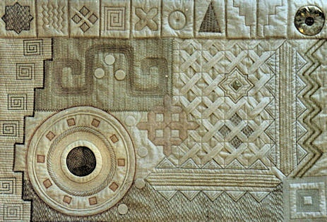 Kabah - Maya Series