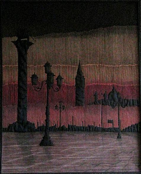 Sognare Venezia - Places