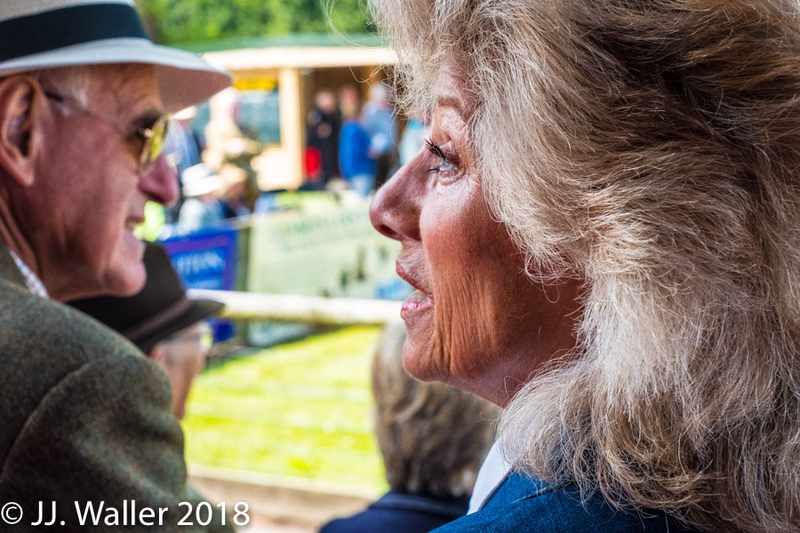 - Countryside Show