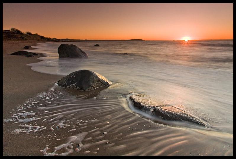 Lower Largo - Fife - Coastal Scotland