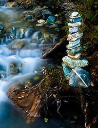 Waterworks portfolio