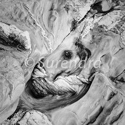 Eroded Rocks  自然に老化を重ねた岩石 portfolio