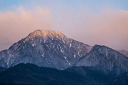 Mount Ariake portfolio