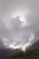 Weather portfolio