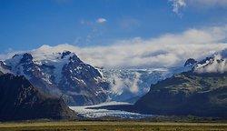 Glacier NIKON D800 85mm f11 1-1250 iso200_271