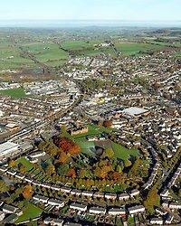 Penrith, Cumbria portfolio