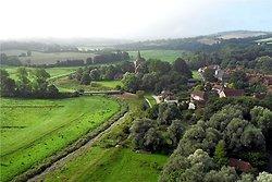 Alfriston Village, East Sussex portfolio