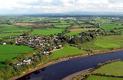 Rockcliffe, Cumbria portfolio