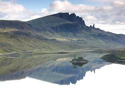 Isle of Skye portfolio