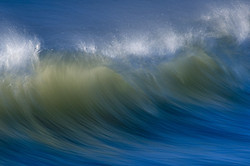 Waves portfolio