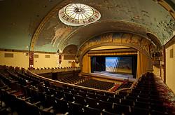 Donnely Theater* portfolio