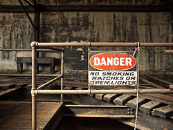 Baltimore Gas and Electric portfolio