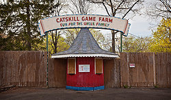 Catskill Game Farm (Ca...