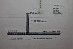 Blackgate Prison* portfolio