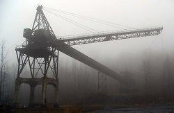 The Cornwall Iron Mines portfolio