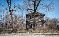 Singles in gary indiana