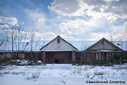 Shawnee Lancaster Resort portfolio