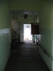 Athina State Hospital* portfolio