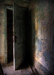 Taunton State Hospital (Taunton, MA) | Keep Locked