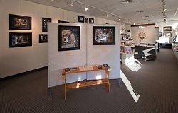 Exhibits and Events portfolio