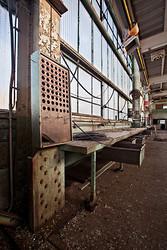 Philadelphia Naval Shipyard portfolio