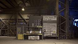 Wheeling-Pitt Steel portfolio