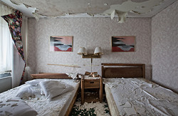 Fallside Hotel (Niagar...