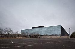 Bell Labs portfolio