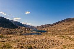 Three Lochs