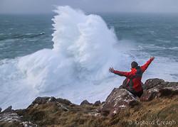 Wave Worship