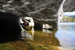 Muckross Lake Limestone