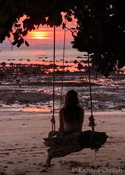 Ko Pu Paradise