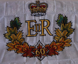 Edmonton / Northern Alberta Branch of the Monarchist League of Canada portfolio