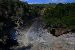 Ramsey Falls - Redwood Falls, MN portfolio